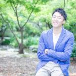 イケメン辰也ブログ始めます!
