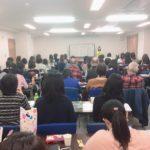 1/18大阪&1/19京都で開催