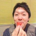 みんなを笑顔にしてしまうイチゴがすごい !