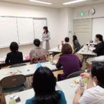 5月25日(土)は京都体験会
